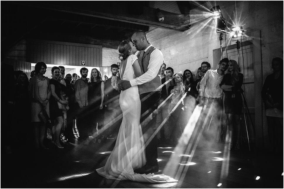 Huwelijksfotograaf Leuven Ivo Popov_5309