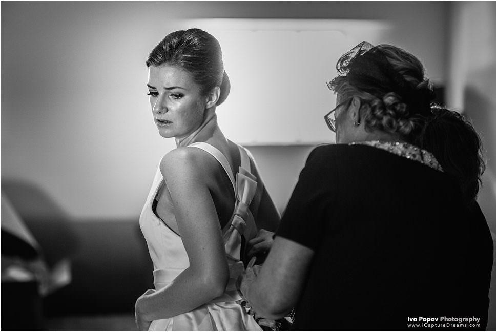 Huwelijksfotograaf Damme Ivo Popov_5618