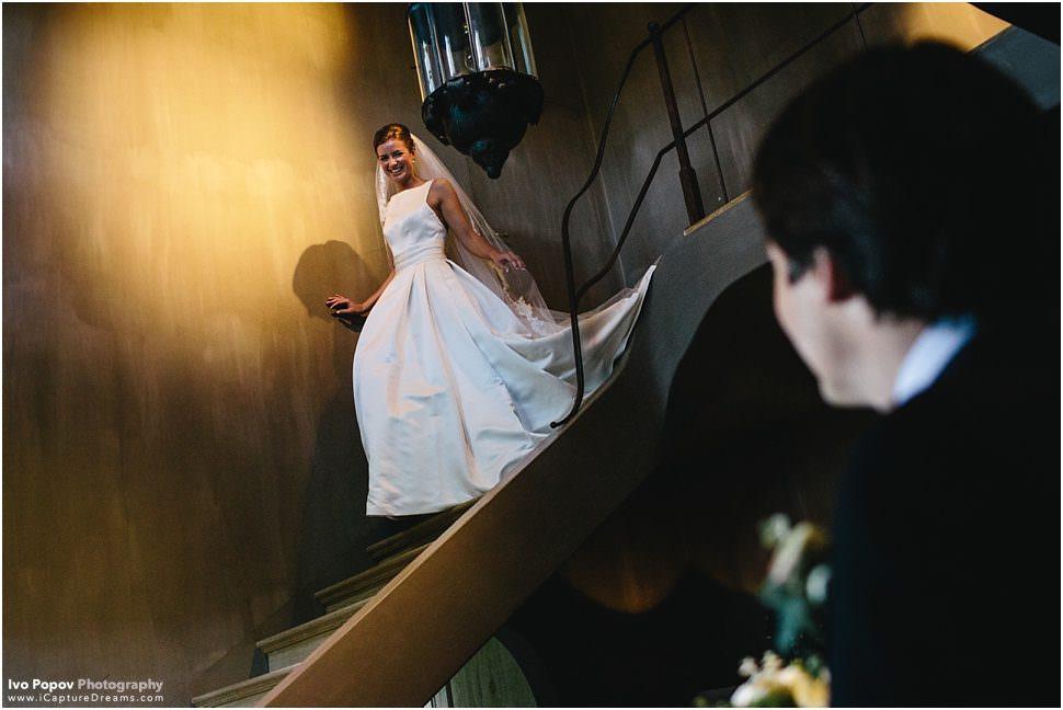 Huwelijksfotograaf Damme Ivo Popov_5621