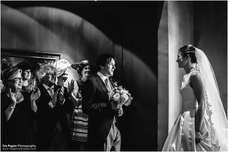 Huwelijksfotograaf Damme Ivo Popov_5622