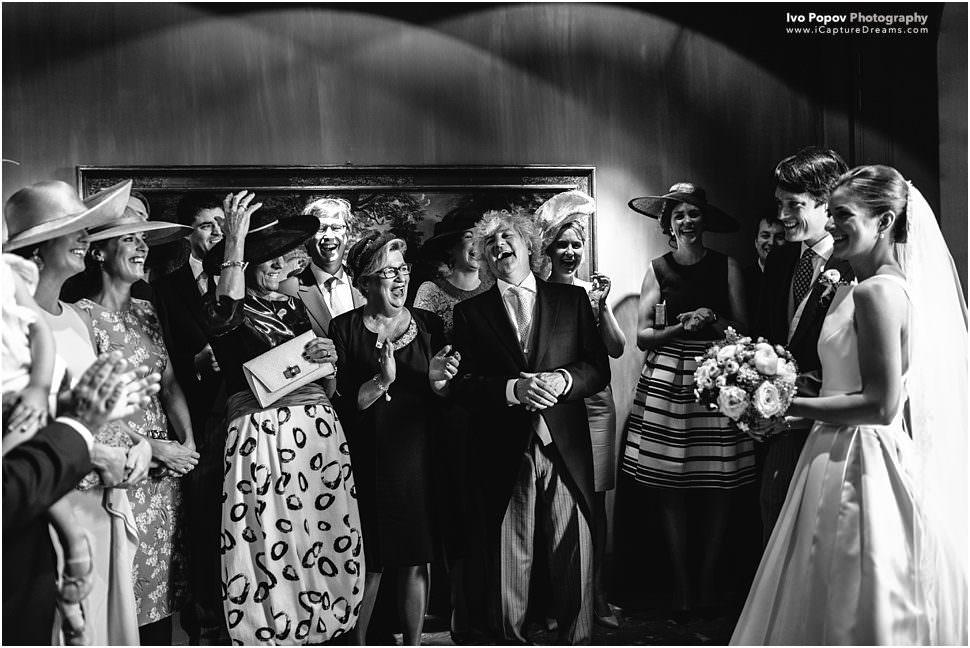Huwelijksfotograaf Damme Ivo Popov_5624