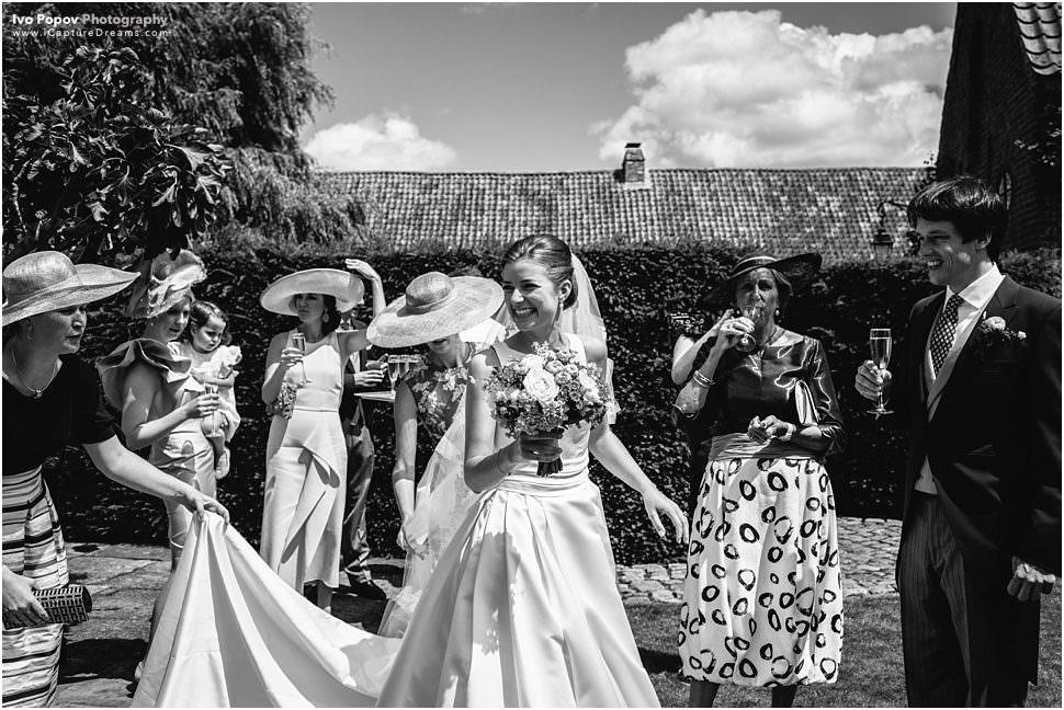 Huwelijksfotograaf Damme Ivo Popov_5626