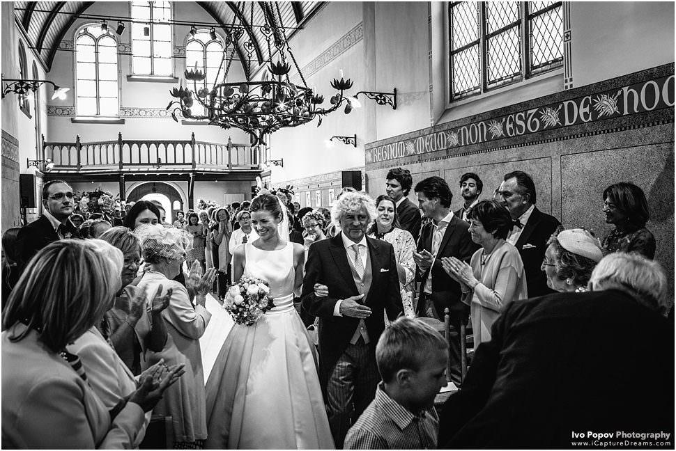 Huwelijksfotograaf Damme Ivo Popov_5628
