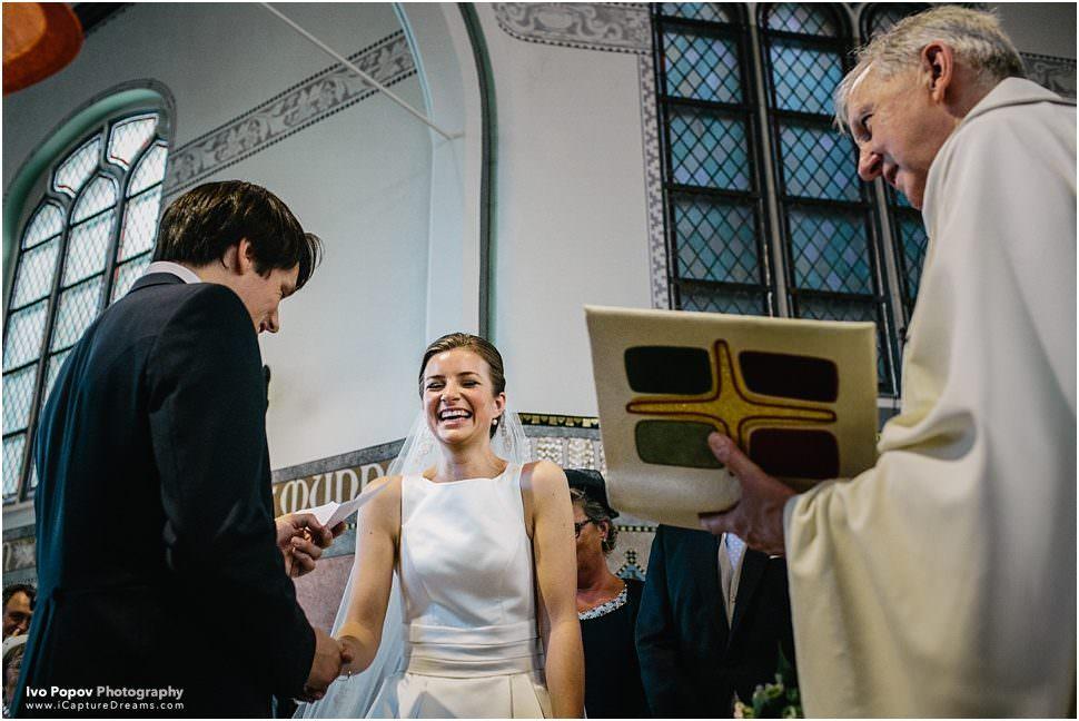 Huwelijksfotograaf Damme Ivo Popov_5629