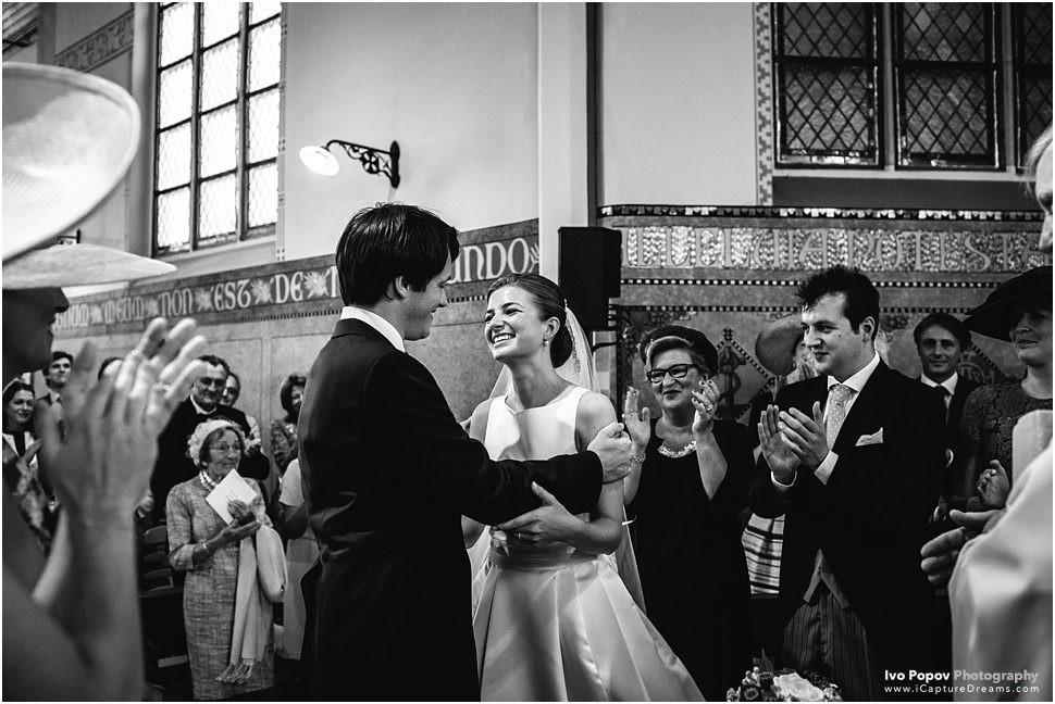 Huwelijksfotograaf Damme Ivo Popov_5630