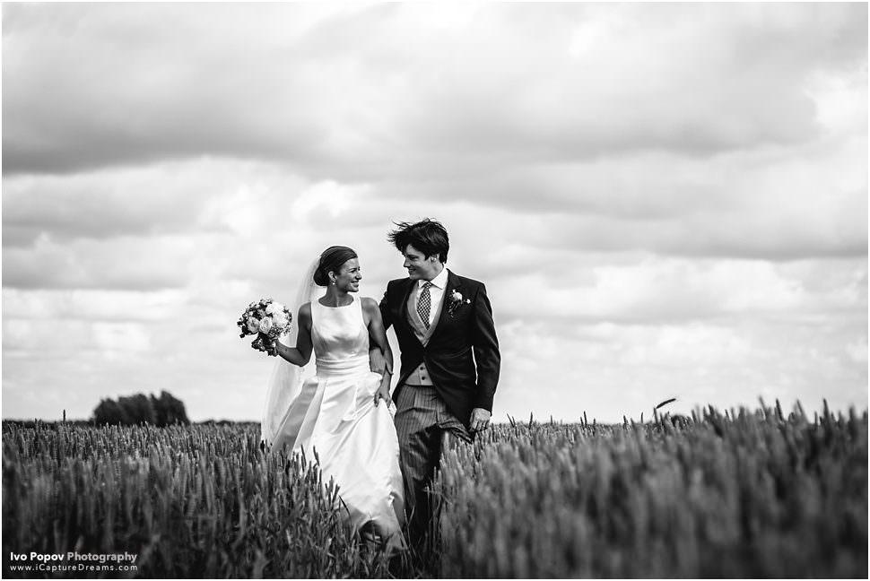 Huwelijksfotograaf Damme Ivo Popov_5632