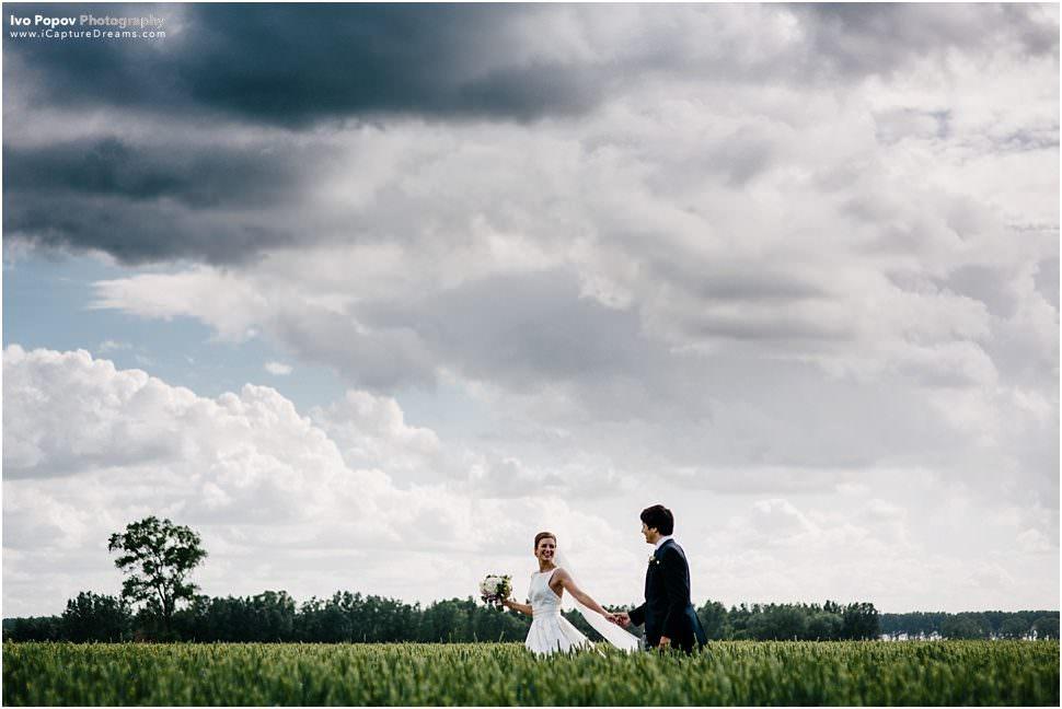 Huwelijksfotograaf Damme Ivo Popov_5633