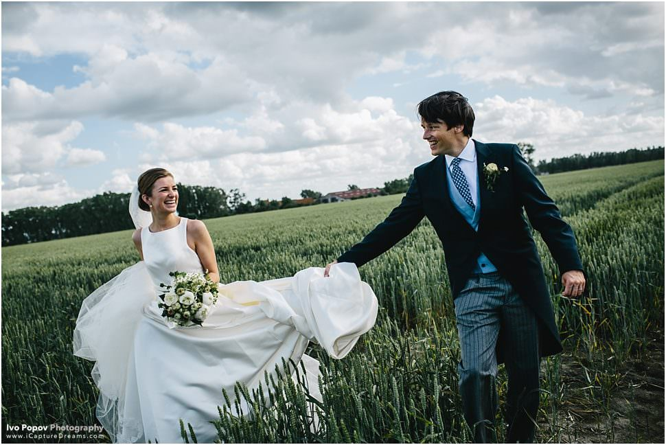 Huwelijksfotograaf Damme Ivo Popov_5634