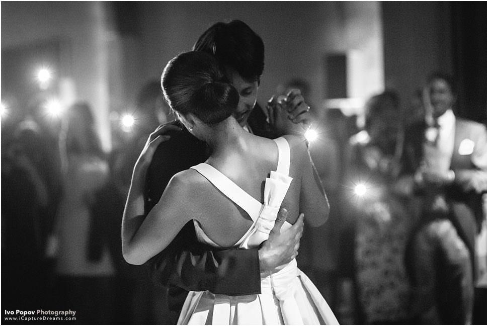 Huwelijksfotograaf Damme Ivo Popov_5637