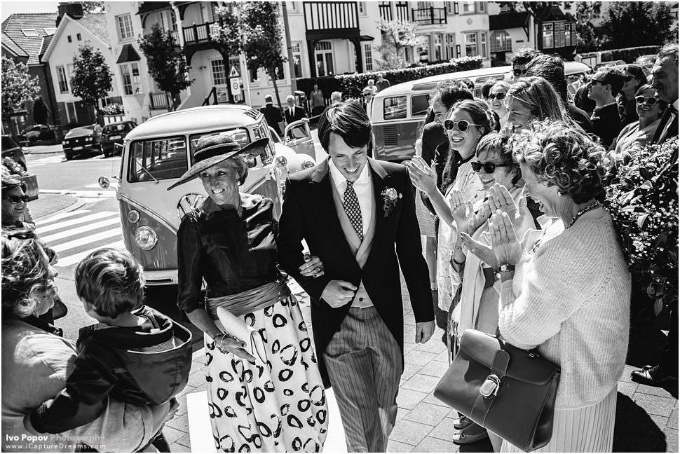 Huwelijksfotograaf Damme Ivo Popov_5639