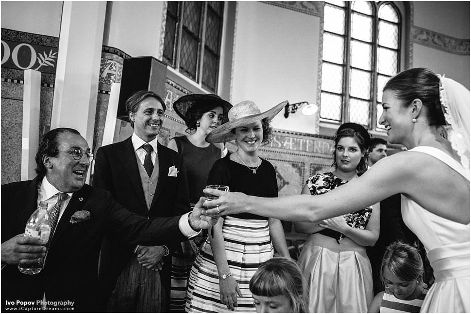 Huwelijksfotograaf Damme Ivo Popov_5640