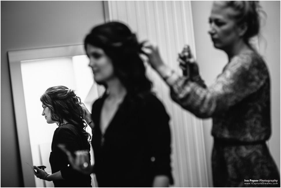 Huwelijksfotograaf Mechelen Ivo Popov_5770