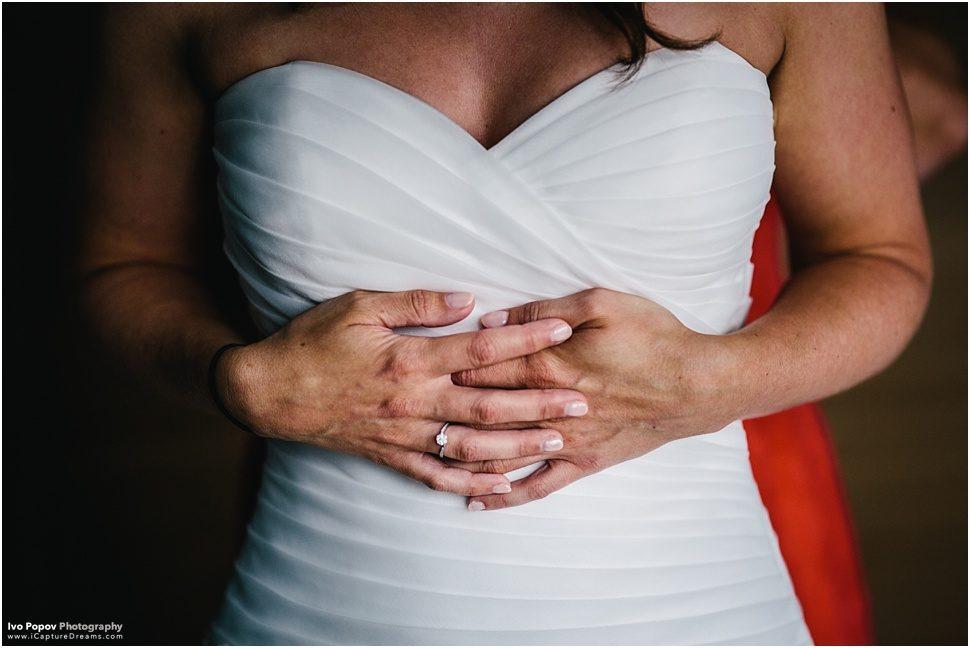 Huwelijksfotograaf Mechelen Ivo Popov_5771