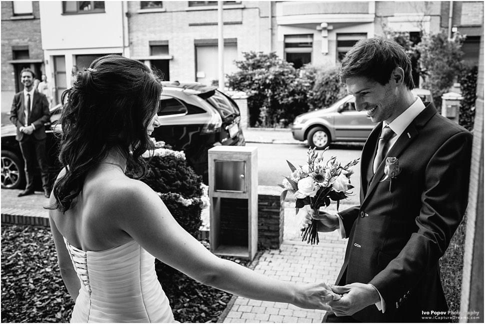 Huwelijksfotograaf Mechelen Ivo Popov_5773