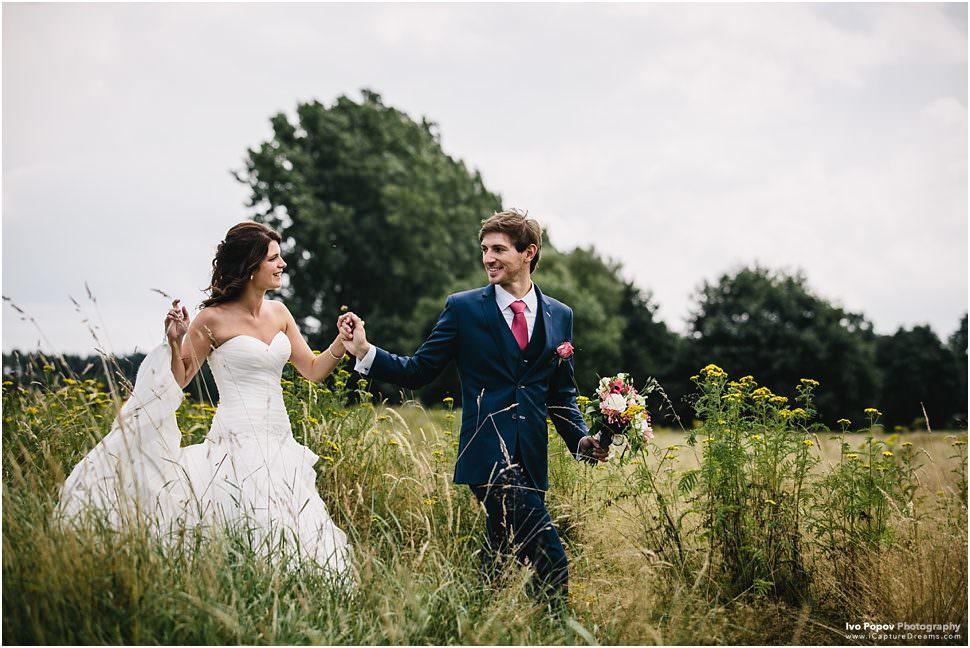 Huwelijksfotograaf Mechelen Ivo Popov_5775