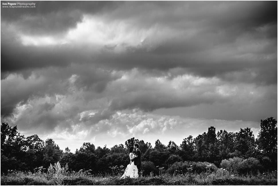 Huwelijksfotograaf Mechelen Ivo Popov_5776