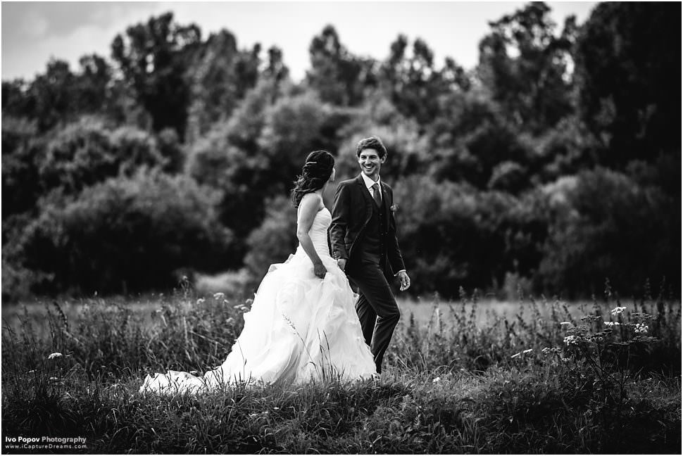 Huwelijksfotograaf Mechelen Ivo Popov_5777