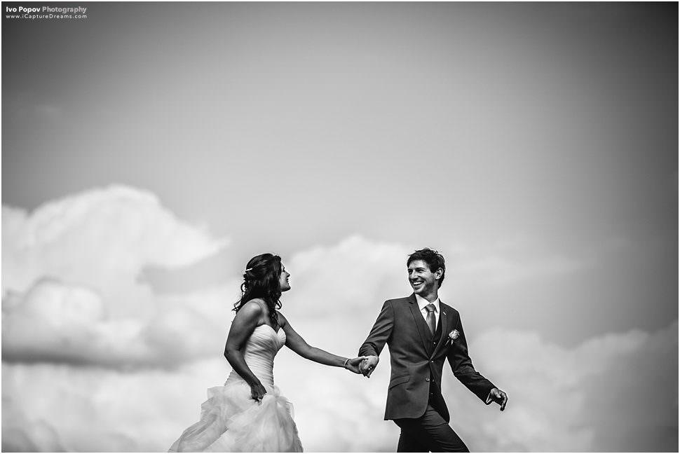 Huwelijksfotograaf Mechelen Ivo Popov_5778