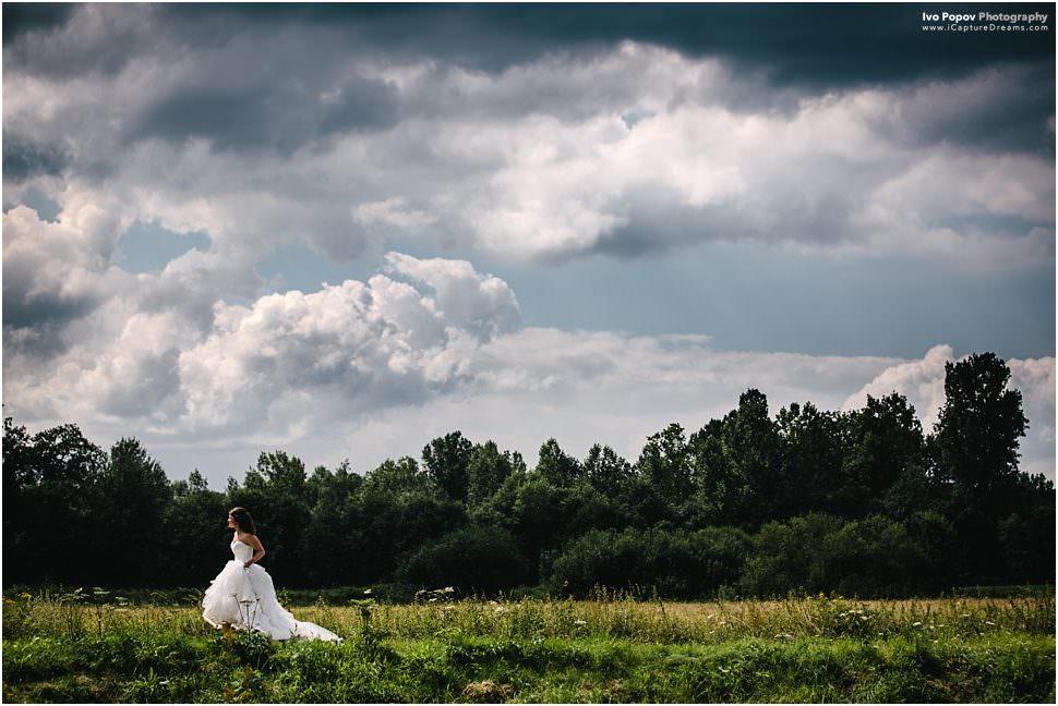Huwelijksfotograaf Mechelen Ivo Popov_5779