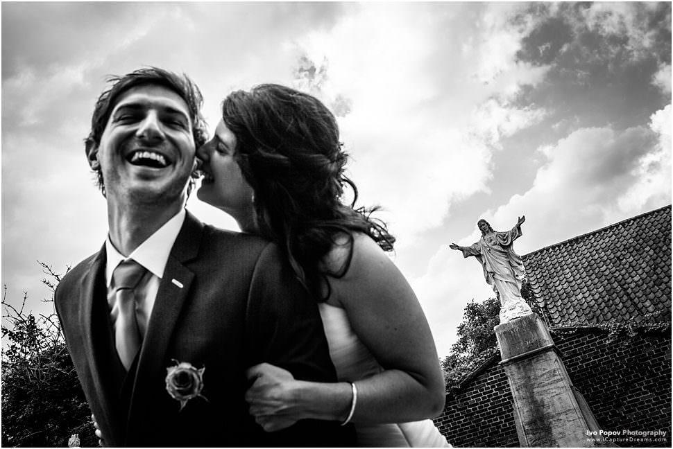 Huwelijksfotograaf Mechelen Ivo Popov_5780