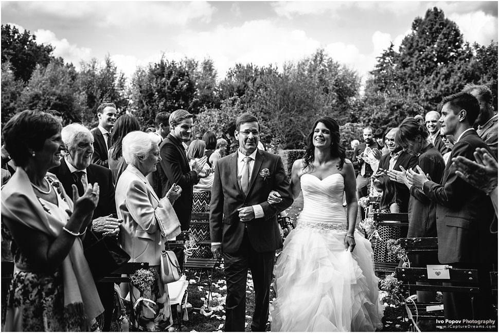 Huwelijksfotograaf Mechelen Ivo Popov_5781