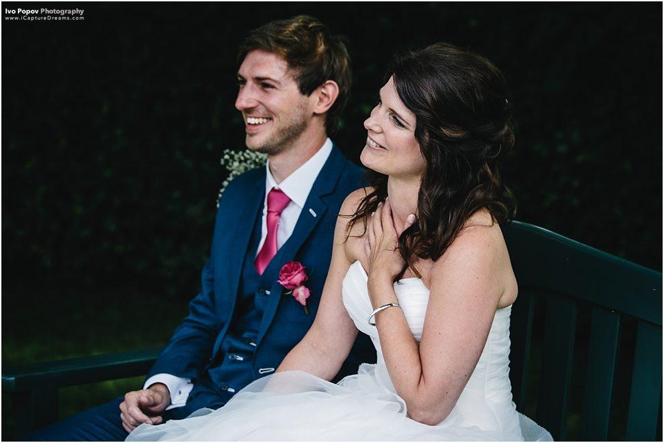 Huwelijksfotograaf Mechelen Ivo Popov_5784