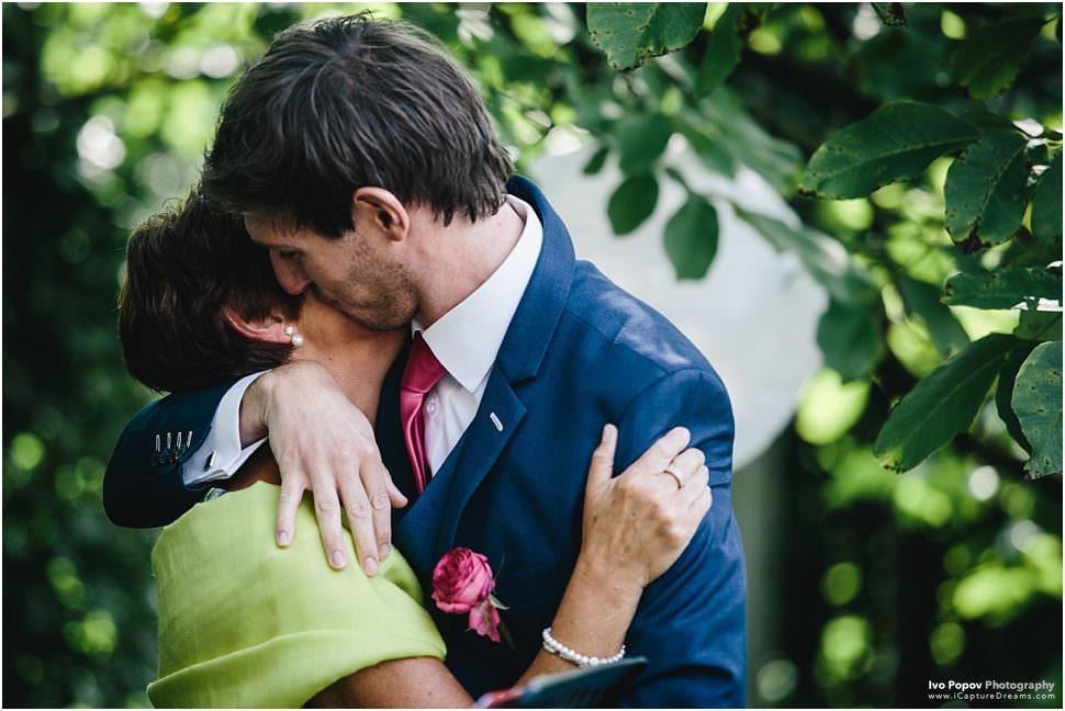 Huwelijksfotograaf Mechelen Ivo Popov_5785