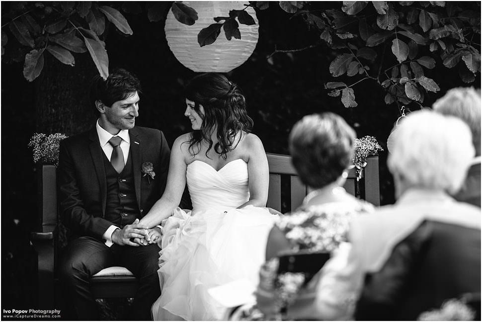 Huwelijksfotograaf Mechelen Ivo Popov_5786