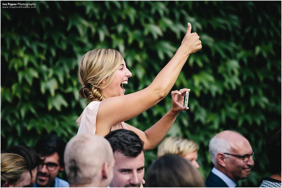 Huwelijksfotograaf Mechelen Ivo Popov_5788