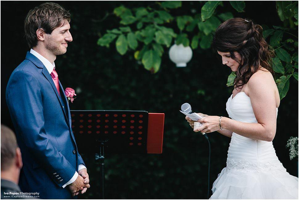 Huwelijksfotograaf Mechelen Ivo Popov_5789