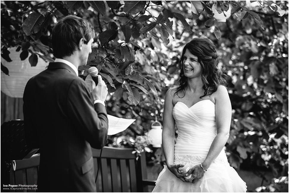 Huwelijksfotograaf Mechelen Ivo Popov_5790