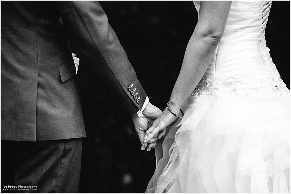 Huwelijksfotograaf Mechelen Ivo Popov_5792
