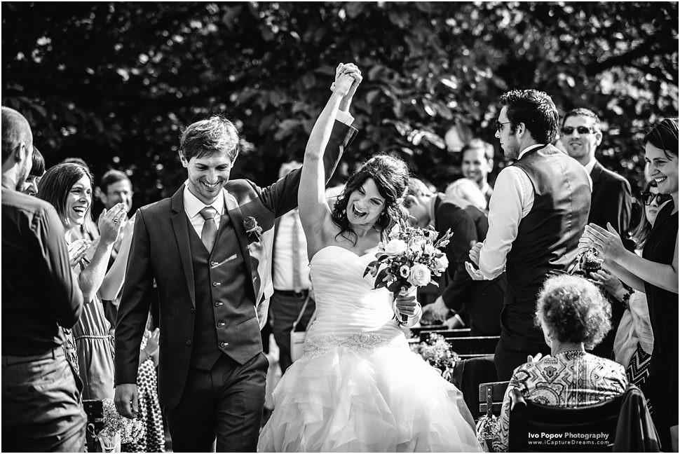 Huwelijksfotograaf Mechelen Ivo Popov_5793