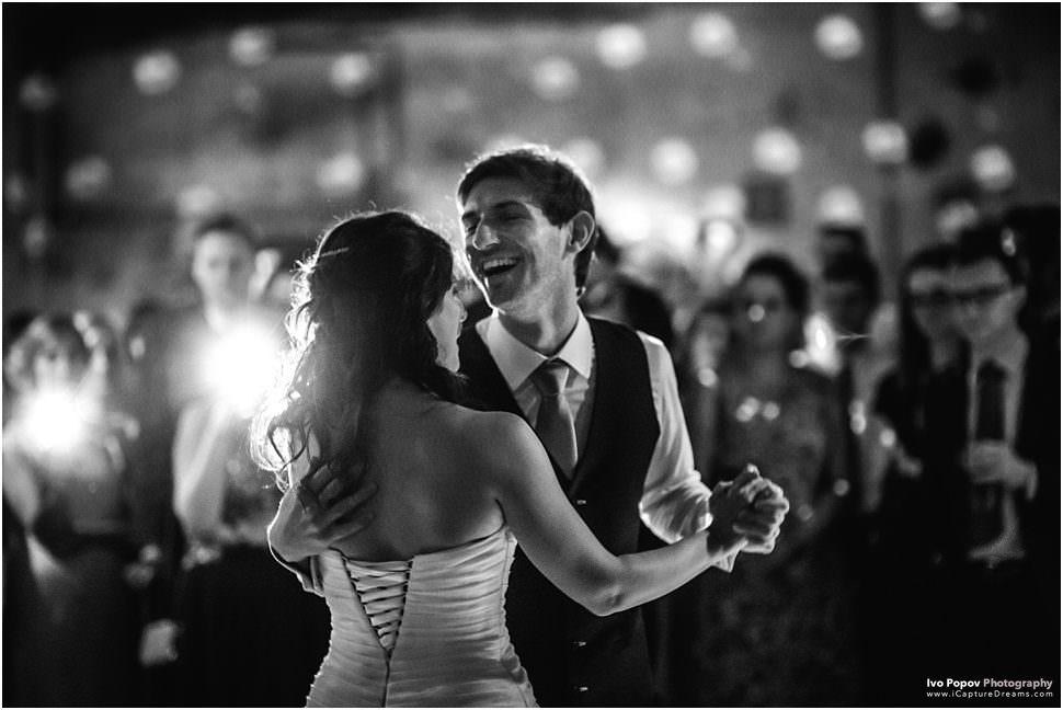 Huwelijksfotograaf Mechelen Ivo Popov_5798